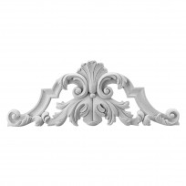 AW 6051 (U) Фрагмент орнамента Lepnina-Sale.ru