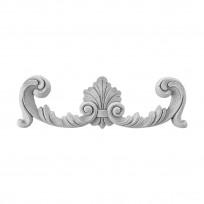 AW 6071 (U) Фрагмент орнамента Lepnina-Sale.ru
