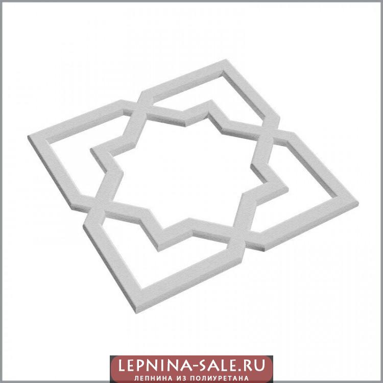 A 715 Орнамент Lepnina-Sale.ru