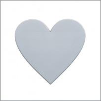 Сердце Lepnina-Sale.ru