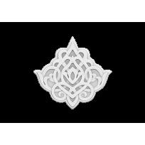 орнамент 1.60.501 Lepnina-Sale.ru