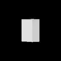 Декоративный элемент D330LR Lepnina-Sale.ru