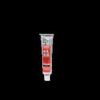 Клей стыковочный FX210 DecoFix Extra Lepnina-Sale.ru