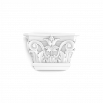 Декоративный элемент K201 Lepnina-Sale.ru