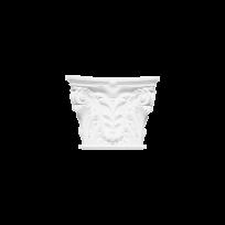 Декоративный элемент K251 Lepnina-Sale.ru