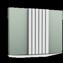 Декоративный элемент W111 BAR Lepnina-Sale.ru