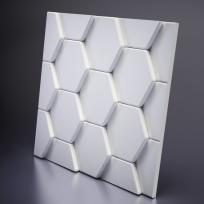 3D Панель BEE M-0040 Artpole Lepnina-Sale.ru