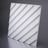 3D Панель LAMBERT M-0034 Artpole