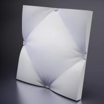 3D Панель AMPIR M-0023 Artpole Lepnina-Sale.ru