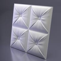 3D Панель Chester M-0048 Artpole Lepnina-Sale.ru