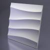 3D Панель SMOKE 1 D-005032-1 Artpole