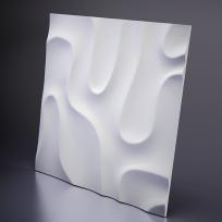 3D Панель FOG 2 D-0001-2 Artpole Lepnina-Sale.ru