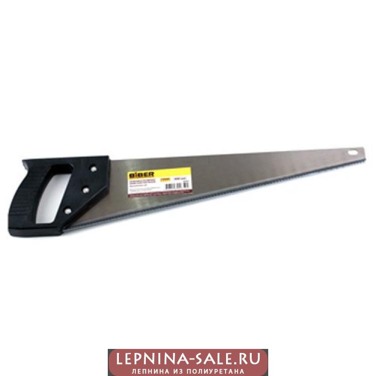 Ножовка Lepnina-Sale.ru