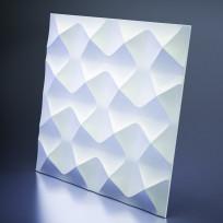 3D Панель AURA M-0011 Artpole Lepnina-Sale.ru