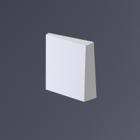 3D Панель Elementary KVADRO-mini E-0090 Artpole Lepnina-Sale.ru