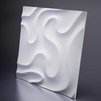 3D Панель FOG 1 D-0001-1 Artpole Lepnina-Sale.ru