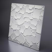 3D Панель SAHARA M-0005 Artpole Lepnina-Sale.ru