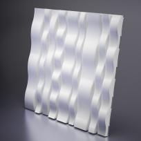 3D Панель MATRIX M-0006 Artpole Lepnina-Sale.ru