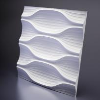 3D Панель BLADE M-0010 Artpole Lepnina-Sale.ru