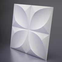 3D Панель Clever Clever Artpole Lepnina-Sale.ru