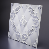 3D Панель MARSEILLE M-0038 Artpole Lepnina-Sale.ru