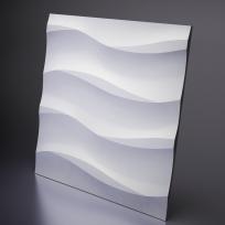 3D Панель COTTON M-0041 Artpole Lepnina-Sale.ru