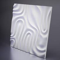 3D Панель FOGGY 2 D-0004-2 Artpole Lepnina-Sale.ru