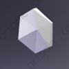 3D Панель Elementary CUBE-Ex2 E-0014 Artpole