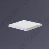 3D Панель Elementary TETRIS 1 E-0077 Artpole