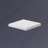 3D Панель Elementary TETRIS 1 E-0077 Artpole Lepnina-Sale.ru