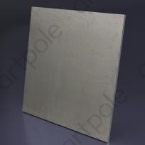 3D Панель LOFT-BETON (HIDDEN - крепления скрытого типа) M-0060 Artpole Lepnina-Sale.ru