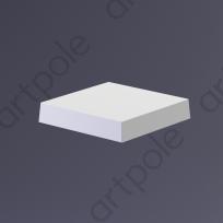 3D Панель Elementary TETRIS 2 E-0078 Artpole Lepnina-Sale.ru