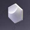 3D Панель Elementary HEKSA-moon E-0007-platinum Artpole