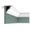 Карниз из дюрополимера CX177 Orac Decor