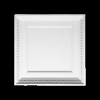 Плитка потолочная F31 Orac Decor Lepnina-Sale.ru