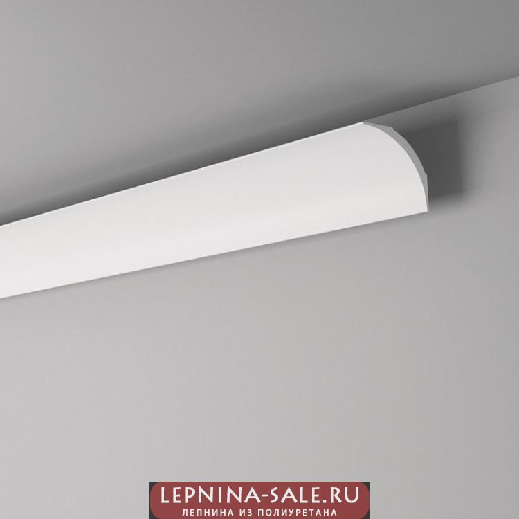 PURE NE2 карниз Nomastyl NMC 60х60х2000 мм Lepnina-Sale.ru