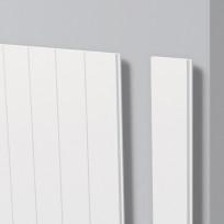 WG1 панель Wallstyl NMC. 79х10.5х2440 мм Lepnina-Sale.ru