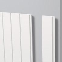 WG2 панель Wallstyl NMC. 92.5х15.5х2440 мм Lepnina-Sale.ru