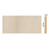 Декоративная панель DECOMASTER G10-18 (100*6*2400мм) Lepnina-Sale.ru