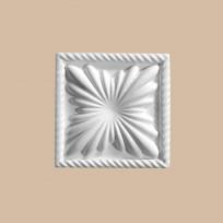 Декоративный элемент DD-230 Decomaster Lepnina-Sale.ru