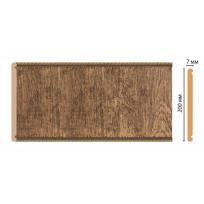 Панель C20-3  Decomaster Lepnina-Sale.ru