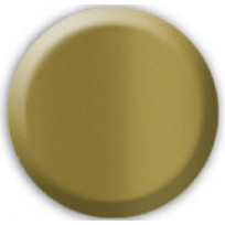 Акрило-латексная краска «Золотой металлик» 7954730 Lepnina-Sale.ru