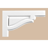 Окантовка ступеней 66197R Decomaster Lepnina-Sale.ru