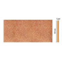 Декоративная панель DECOMASTER P10-34 (99*6*2400мм) Lepnina-Sale.ru