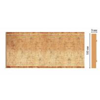 Панель В10-552  Decomaster Lepnina-Sale.ru