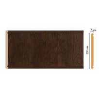 Панель C20-1  Decomaster Lepnina-Sale.ru