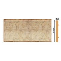 Панель В15-553  Decomaster Lepnina-Sale.ru