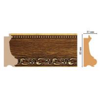 Багет Decomaster 516-1069 (83*30*2900) Lepnina-Sale.ru