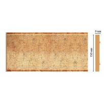 Панель В15-552  Decomaster Lepnina-Sale.ru