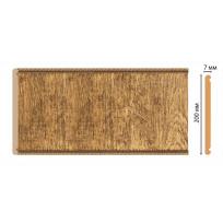 Панель C20-4  Decomaster Lepnina-Sale.ru